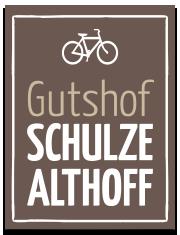 logo-gutshof-schulze-althoff-180