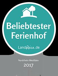 Beliebtester-Ferienhof_Nordrhein-Westfalen_200