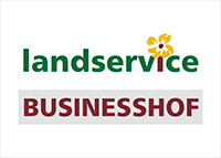 Landservice-Businesshof