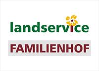 Landservice-Familienhof