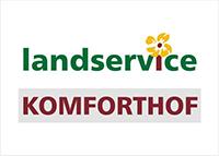 Landservice-Komforthof