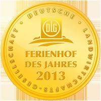 ferienhof-des-jahres-2013-200