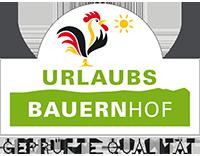 landsichten-urlaubs-bauernhof-200